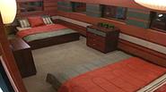 Bedroom3 BB4