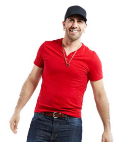 BBCAN5 Large Bruno