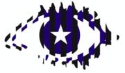CBB 4 Eye