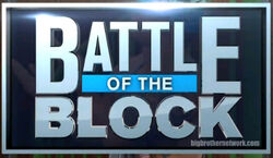Battle-of-the-block-560