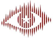 CBB 3 Eye