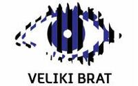 VB Balkans 1 Logo