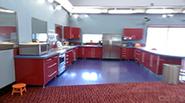 Kitchen BB6