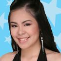 PBBCE2Marylaine