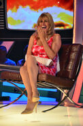 Big-brother-2013-eviction-jackie-3