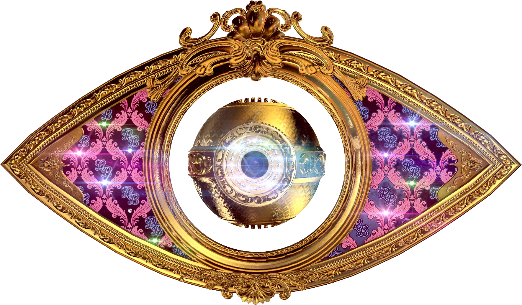 Celebrity Big Brother 1 (US) | Big Brother Wiki | FANDOM ...