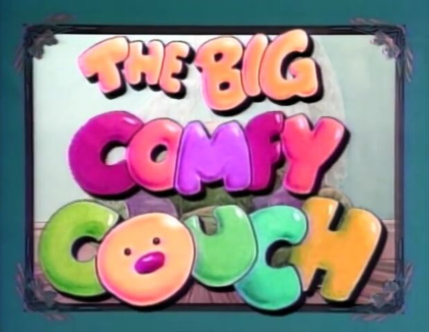 File:BCC 1992 & 1993 Title Card 1.jpg