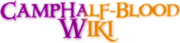 WikiAlliance