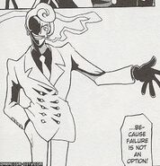 Beck Manga2