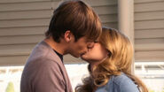 Big-time-break-up-218-goodbye-kiss-clip