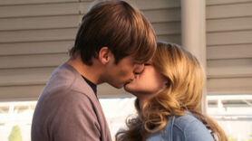 Big-time-break-up-218-goodbye-kiss-clip