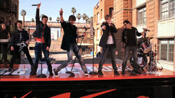 Big-time-rush-223-paralyzed-clip-thumbnail