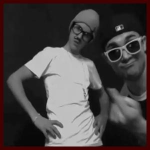 Justinbieber-callme-021912