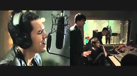 Big Time Rush - No Idea (video clip)-0
