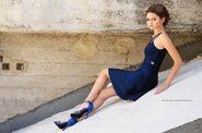 Ciara-bravo-regard-magazine-october-2014-issue 3