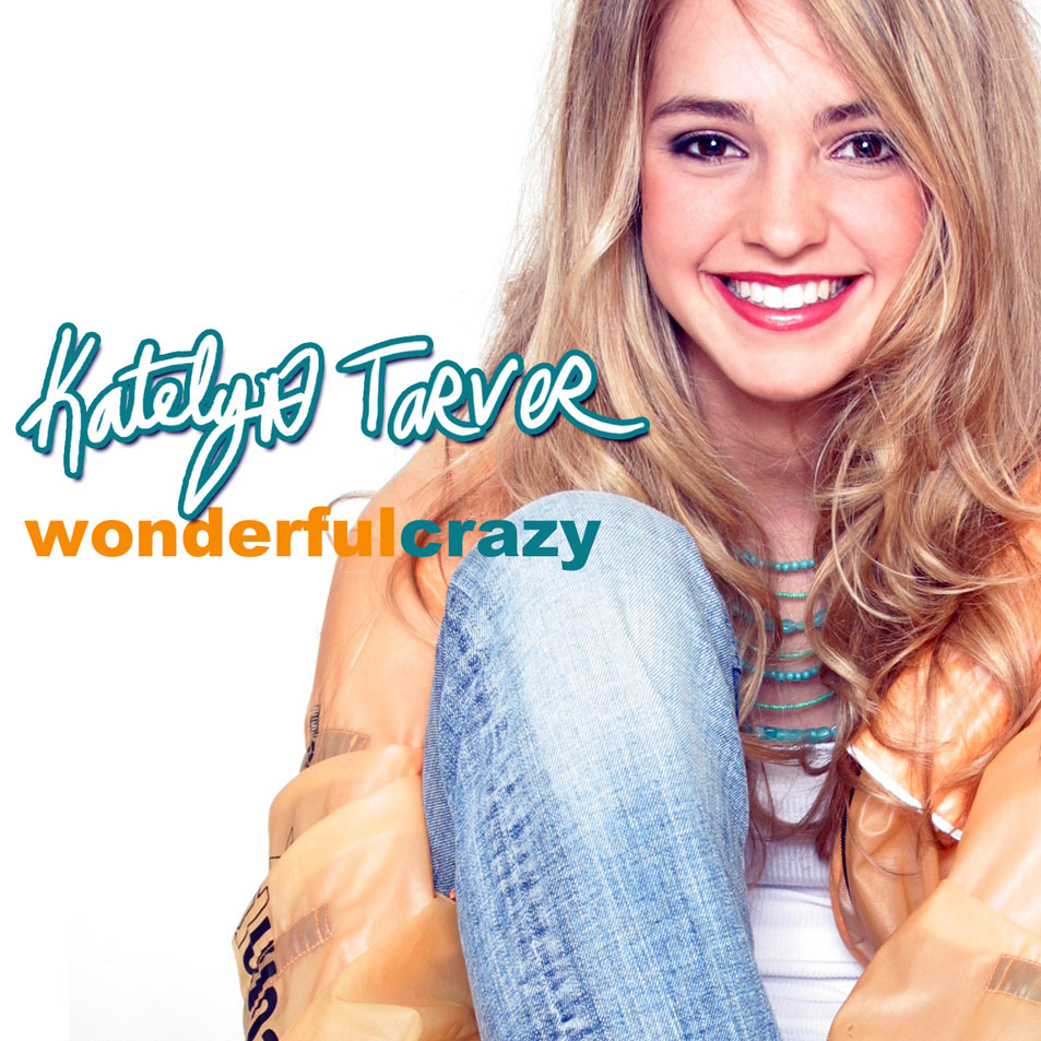 katelyn tarver - planezkatelyn tarver nobody like you, katelyn tarver weekend millionaires, katelyn tarver love me again, katelyn tarver love me again lyrics, katelyn tarver - planez, katelyn tarver weekend millionaires перевод, katelyn tarver itunes, katelyn tarver weekend millionaires lyrics, katelyn tarver planez mp3, katelyn tarver illegal, katelyn tarver you, katelyn tarver weekend millionaires m4a, katelyn tarver planes, katelyn tarver chords, katelyn tarver wikipedia, katelyn tarver love alone lyrics, katelyn tarver twitter, katelyn tarver instagram, katelyn tarver скачать песни, katelyn tarver weekend millionaires mp3