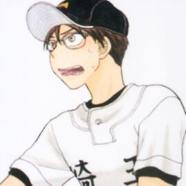 MitsuteruTanaka-profilepic