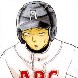 Akira Kitagawa-0