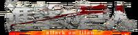 Shingekinokyojin-wordmark