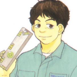 Takashi Abe net worth