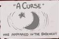 A Curse Unlock.png