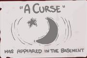 A Curse Unlock