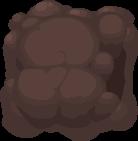 RockPitRender
