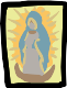 File:Prayer Card Icon.png
