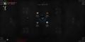 Thumbnail for version as of 06:37, November 7, 2014