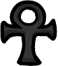 Ankh Icon.png
