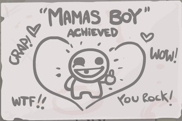 File:Mamas.png