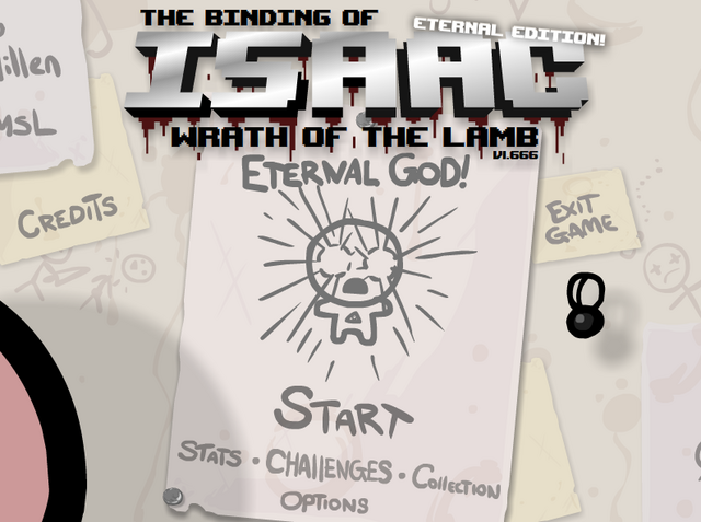 File:Eternalgod.png
