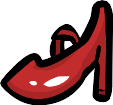 File:Moms Heels Icon.png