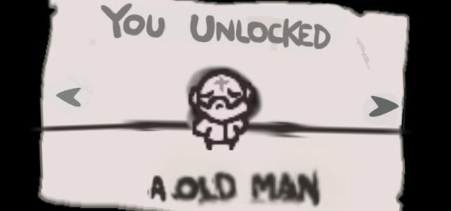 File:You Unlocked A Old Man in The Basement.jpg