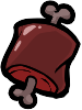File:MEAT Icon.png