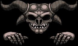 File:Mega Satan2.png