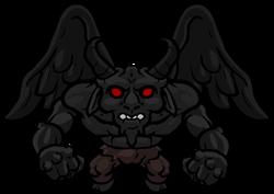 Satan1 resize.png