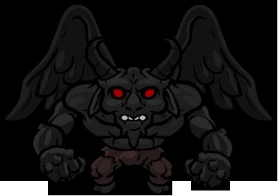 File:Satan1 resize.png