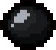 File:Ball of Tar.png
