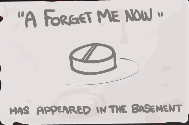 File:Forget Me Now Unlock.png