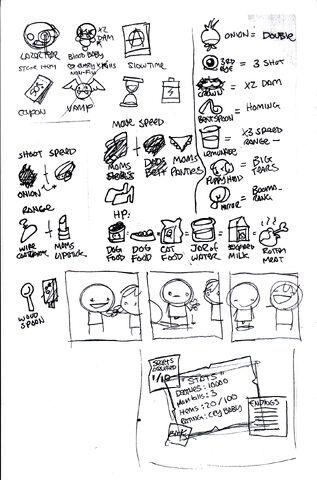 File:Page 19.jpg