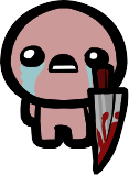 File:Sacrificial Dagger Isaac.png