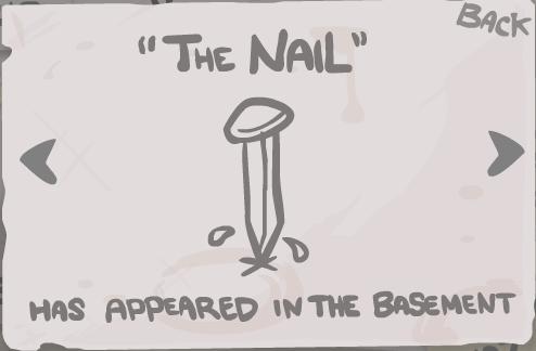 File:The nail.png