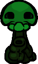 File:Green Host Champion.png
