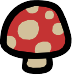 File:Magic Mushroom Icon.png