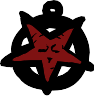 File:Pentagram Icon.png
