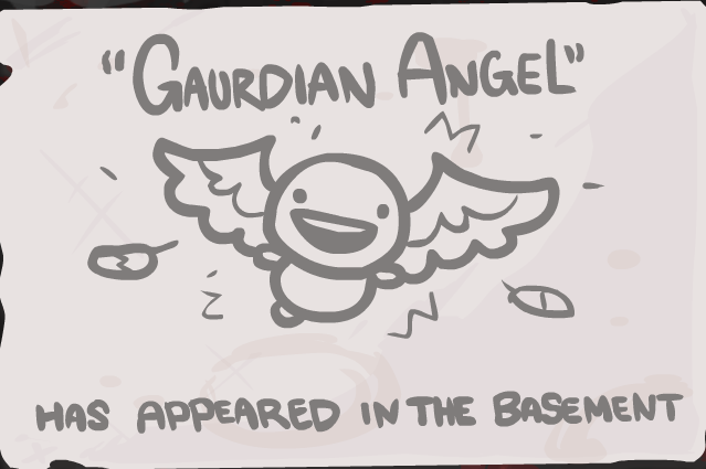 File:Guardian Angel Unlock.png