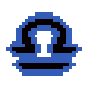 Libra Icon.png