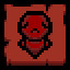 File:Achievement red baby.png
