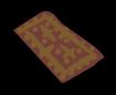 File:Tarot-card.png